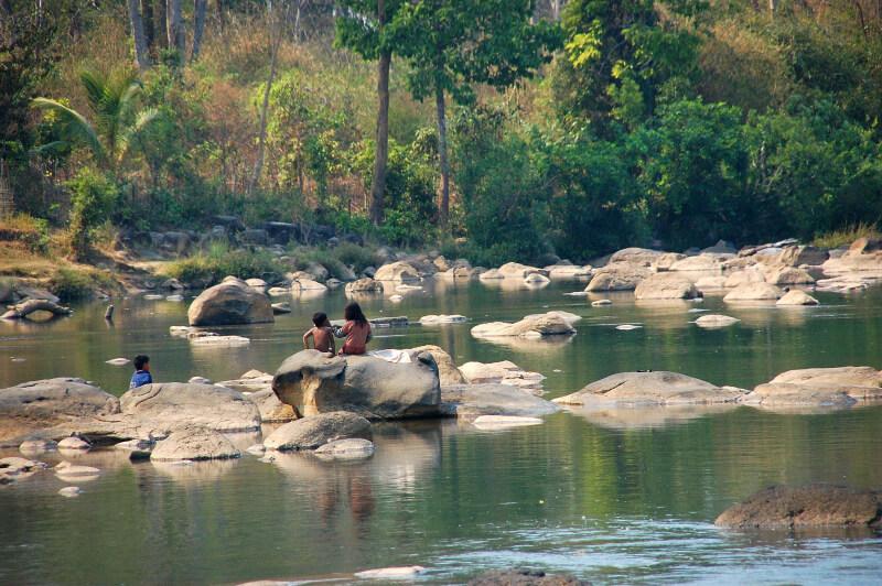 Bolaven_Plateau_Tad_Lo_,Laos_Wiki