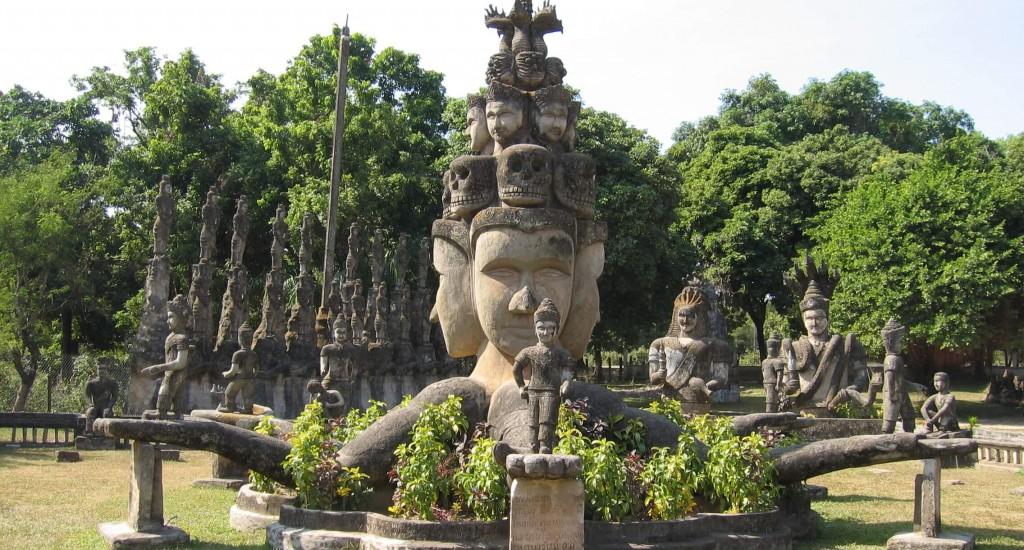 Buddha_Park_Vientiane_Laos_Wiki