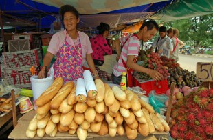 Food_vendors_in_Laos_Wiki