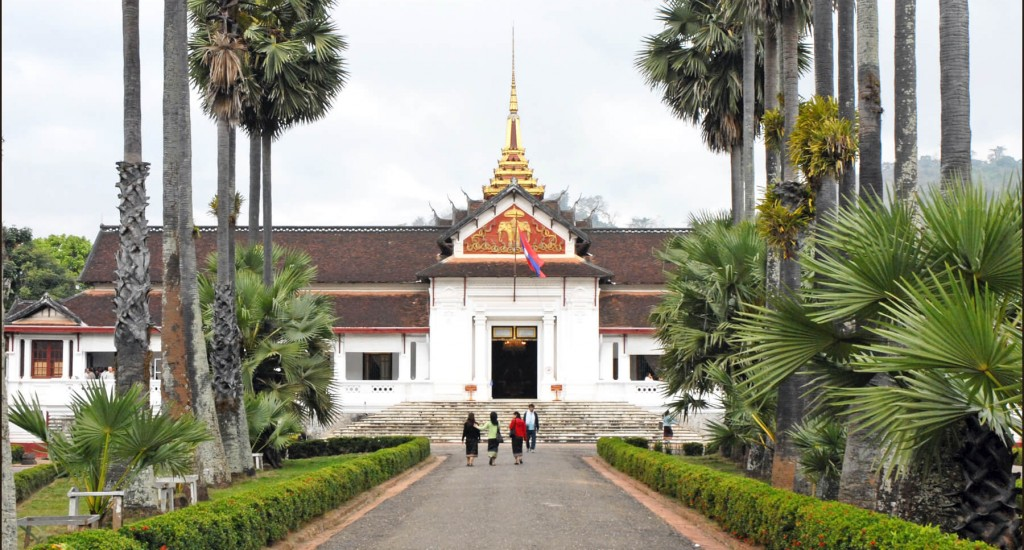 Former_Royal_Palace_of_Luang_Prabang_Wiki