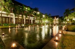 Green-Park-Hotel-DH (5)