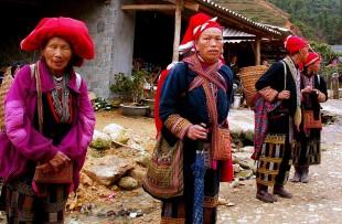 Hmong-Wiki2