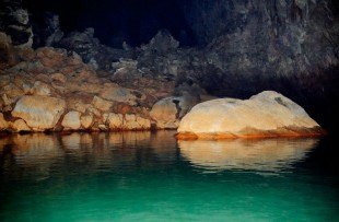 Kong_Lor_Caves_of_Laos_Wiki