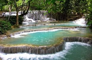 Kuang-Si-Falls3-Pixabay