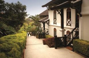 La-Residence-Phou-Vao-DH (3)