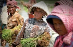 Laos-Women-Wiki