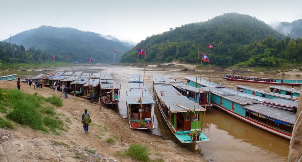 Luang-Say-Cruise2