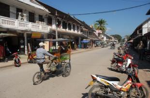 Luang_Prabang_Wiki