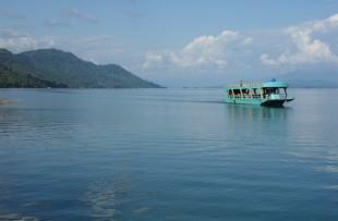 nam-ngum-laos-wiki