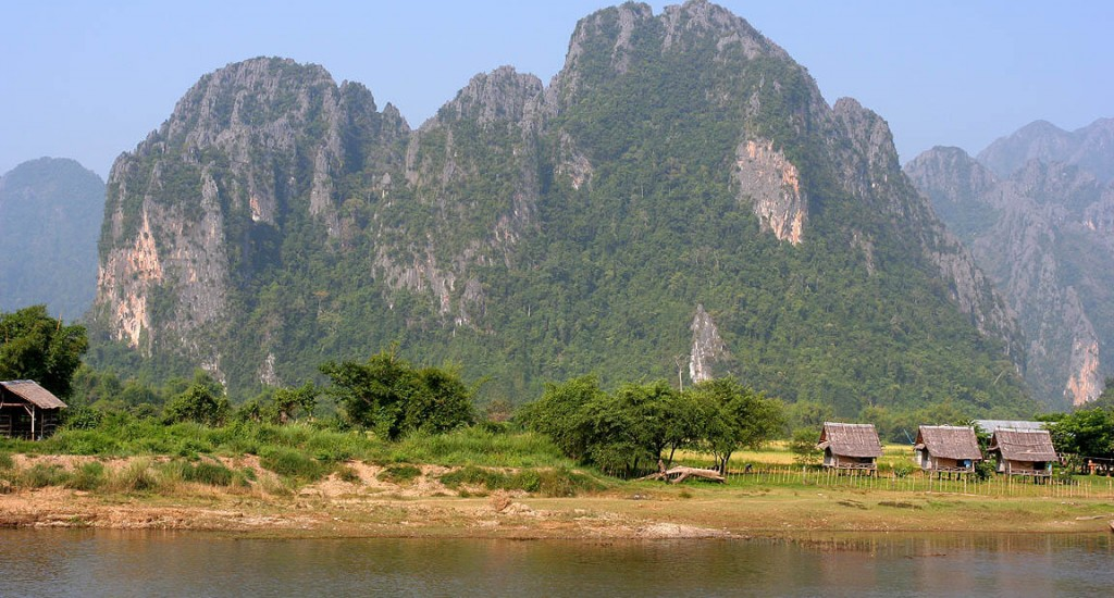 Nam_Song_River_Vang_Vieng_Laos_Wiki