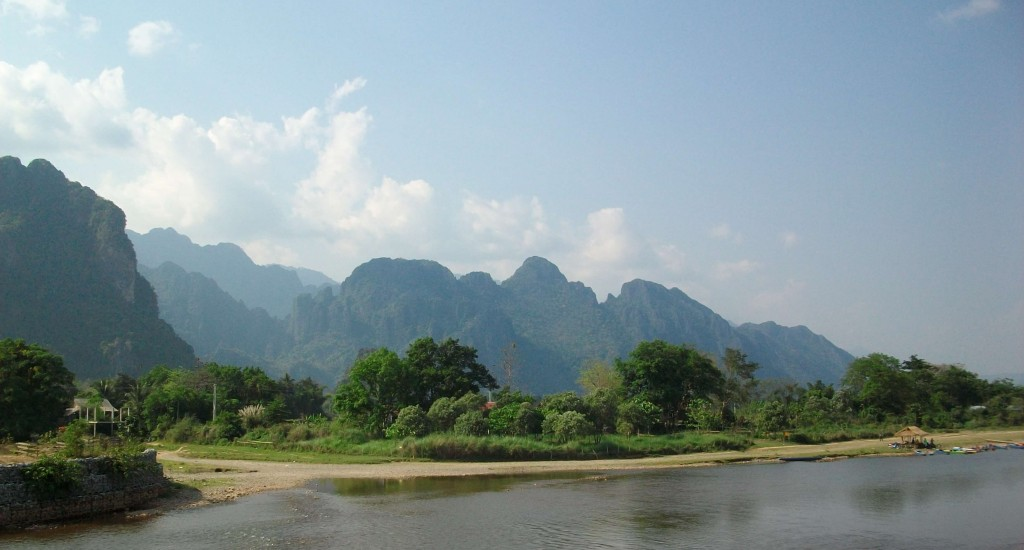Nam_song_river_vang_vieng_wiki