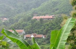 Pakbeng-Lodge-DH (17)