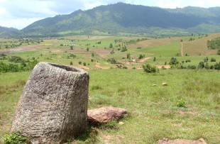 Plain_of_Jars_Wiki