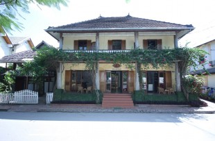 Sala-Prabang-Dh (11)