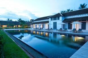 Sofitel-Luang-Prabang-EXO (2)