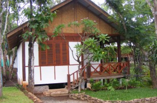 Tad Lo resort (24)