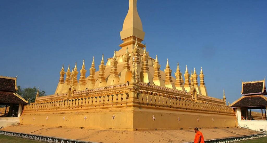That-Luang-Wiki