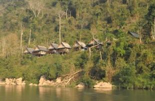 The-Nong-Khiaw-DH (9)