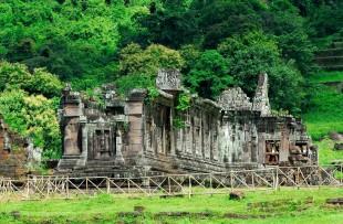 Wat-Phou-EXO (3)