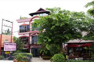beau-rivage-mekong-dh