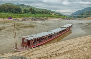 boat-shompoo-fb4