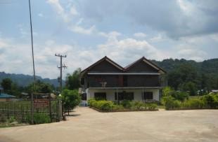 chantha-house-dh