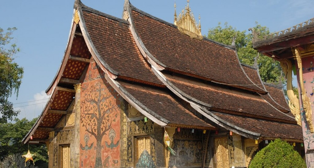 laos-temple-wiki