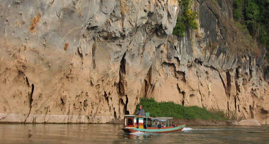 nong-khiaw-laos-wiki